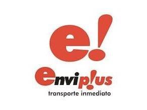 Enviplus: Envios Ecommerce